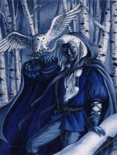 Alakis Everhate